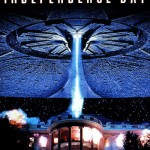 First contact: <em>Independence Day</em> (1996)