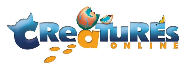 Creatures Online logo