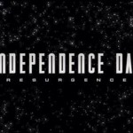 Breaking down the <em>Independence Day: Resurgence</em> trailer